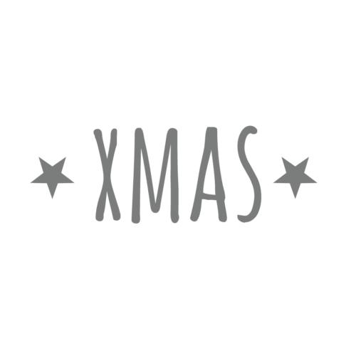 XMAS | Winter